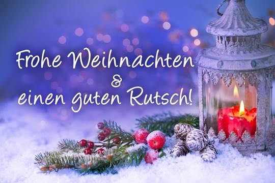 Frohe Weihnachten An Alle.Frohe Weihnachten Und Alles Gute Zum Neuen Jahr